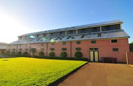 Masterplan Purchase Tender Advisory, Randwick